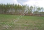 Morizon WP ogłoszenia | Działka na sprzedaż, Nadarzyn, 1181 m² | 5878