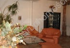 Morizon WP ogłoszenia | Mieszkanie na sprzedaż, Piastów, 110 m² | 9722