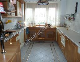 Morizon WP ogłoszenia | Dom na sprzedaż, Nowa Wieś, 180 m² | 7524
