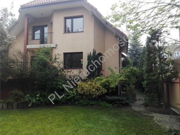 Morizon WP ogłoszenia | Dom na sprzedaż, Warszawa Włochy, 300 m² | 0474