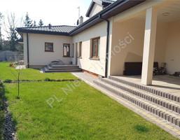 Morizon WP ogłoszenia   Dom na sprzedaż, Opacz-Kolonia, 480 m²   3835