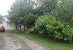 Morizon WP ogłoszenia   Dom na sprzedaż, Wolica, 86 m²   0386