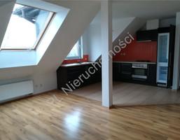 Morizon WP ogłoszenia   Mieszkanie na sprzedaż, Brwinów, 75 m²   5176