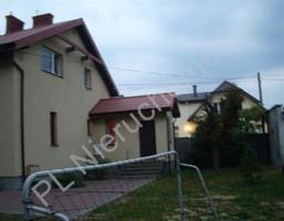 Morizon WP ogłoszenia | Dom na sprzedaż, Kanie, 120 m² | 4794