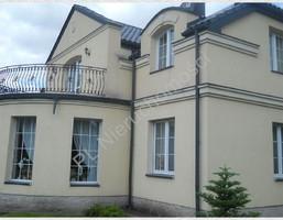 Morizon WP ogłoszenia | Dom na sprzedaż, Raszyn, 350 m² | 7950