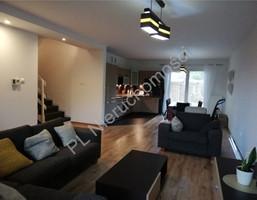 Morizon WP ogłoszenia | Dom na sprzedaż, Ożarów Mazowiecki, 150 m² | 6987