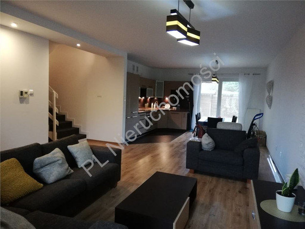 Morizon WP ogłoszenia   Dom na sprzedaż, Ożarów Mazowiecki, 150 m²   6987