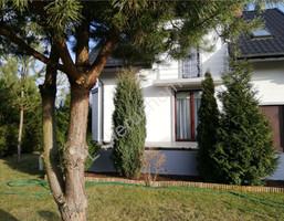 Morizon WP ogłoszenia | Dom na sprzedaż, Rusiec, 140 m² | 0476