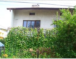 Morizon WP ogłoszenia | Dom na sprzedaż, Piastów, 288 m² | 5854