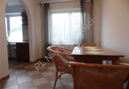 Morizon WP ogłoszenia | Dom na sprzedaż, Raszyn, 165 m² | 3688
