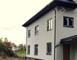 Morizon WP ogłoszenia   Dom na sprzedaż, Słomin, 235 m²   7729
