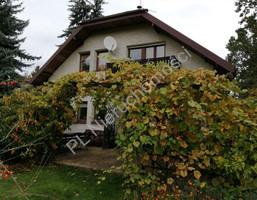 Morizon WP ogłoszenia | Dom na sprzedaż, Milanówek, 186 m² | 4029