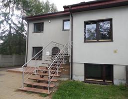 Morizon WP ogłoszenia | Dom na sprzedaż, Janki, 238 m² | 3688