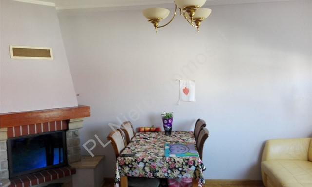 Mieszkanie na sprzedaż <span>Warszawski Zachodni, Latchorzew</span>