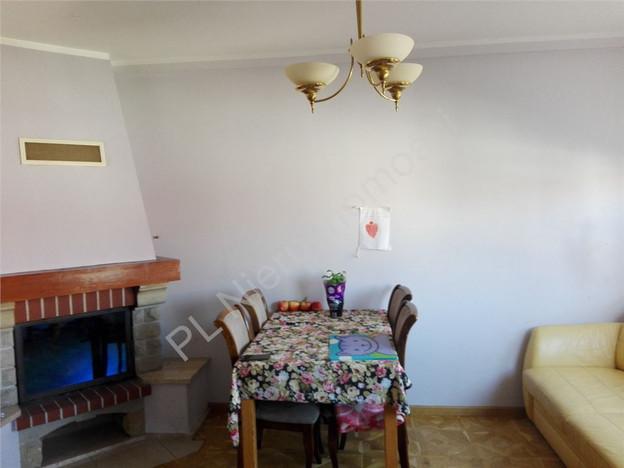 Morizon WP ogłoszenia | Mieszkanie na sprzedaż, Latchorzew, 78 m² | 6136