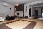 Morizon WP ogłoszenia | Dom na sprzedaż, Pęcice, 160 m² | 7945