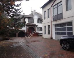 Morizon WP ogłoszenia | Dom na sprzedaż, Raszyn, 660 m² | 7947