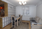 Morizon WP ogłoszenia | Dom na sprzedaż, Rybie, 121 m² | 4766