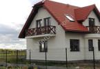 Morizon WP ogłoszenia | Dom na sprzedaż, Domaniew, 160 m² | 3304