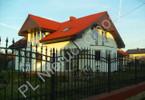Morizon WP ogłoszenia | Dom na sprzedaż, Nadarzyn, 328 m² | 4700