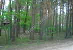 Morizon WP ogłoszenia | Działka na sprzedaż, Wolica, 1400 m² | 4603