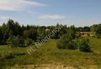 Morizon WP ogłoszenia | Działka na sprzedaż, Rusiec, 15000 m² | 8891