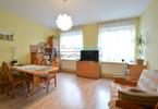 Morizon WP ogłoszenia | Mieszkanie na sprzedaż, Gdańsk Wrzeszcz Dolny, 46 m² | 2050