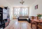 Morizon WP ogłoszenia | Mieszkanie na sprzedaż, Gdańsk Śródmieście, 106 m² | 2069