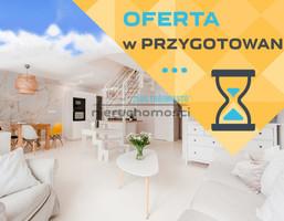 Morizon WP ogłoszenia | Mieszkanie na sprzedaż, Gdańsk Ujeścisko, 68 m² | 1775