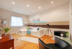 Morizon WP ogłoszenia | Mieszkanie na sprzedaż, Gdańsk Śródmieście, 64 m² | 2947