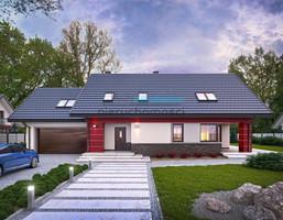 Morizon WP ogłoszenia | Dom na sprzedaż, Chwaszczyno Adama Mickiewicza, 199 m² | 2948