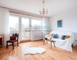 Morizon WP ogłoszenia   Mieszkanie na sprzedaż, Gdańsk Żabianka-Wejhera-Jelitkowo-Tysiąclecia, 53 m²   5384