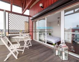 Morizon WP ogłoszenia | Mieszkanie na sprzedaż, Gdańsk Kiełpinek, 124 m² | 2070