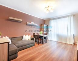 Morizon WP ogłoszenia   Mieszkanie na sprzedaż, Gdynia Wzgórze Św. Maksymiliana, 48 m²   4933