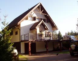 Morizon WP ogłoszenia   Dom na sprzedaż, Miechucino Osiedle Zielony Stok, 280 m²   5028