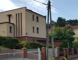 Morizon WP ogłoszenia | Dom na sprzedaż, Rumia Hutnicza, 195 m² | 5883
