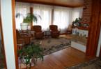 Morizon WP ogłoszenia | Dom na sprzedaż, Sopot Kamienny Potok, 246 m² | 7208