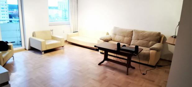 Mieszkanie do wynajęcia 48 m² Gdynia Witomino Witomino-Leśniczówka Niska - zdjęcie 3