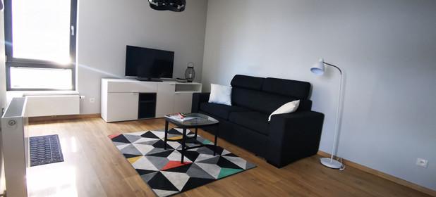 Mieszkanie do wynajęcia 41 m² Gdynia Działki Leśne Bydgoska - zdjęcie 3