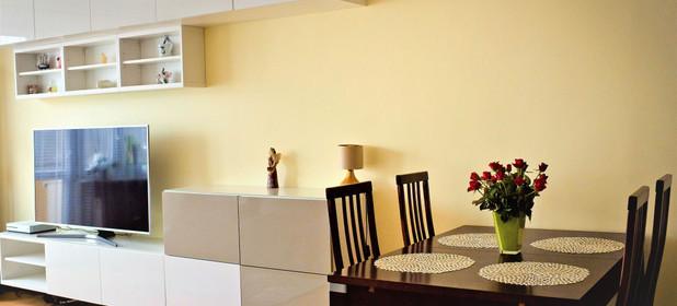 Mieszkanie na sprzedaż 41 m² Gdynia Chylonia Wejherowska - zdjęcie 2