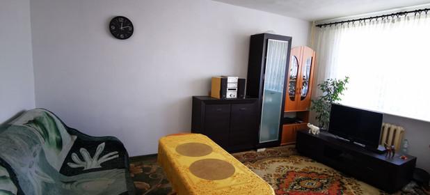 Mieszkanie na sprzedaż 36 m² Gdynia Witomino Witomino-Radiostacja Narcyzowa - zdjęcie 3