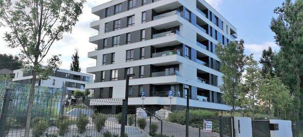 Mieszkanie do wynajęcia 41 m² Gdynia Działki Leśne Bydgoska - zdjęcie 1