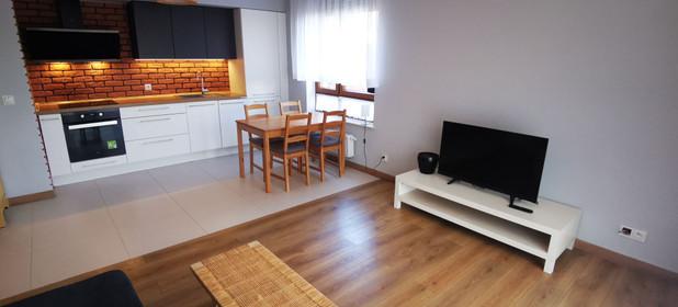 Mieszkanie na sprzedaż 61 m² Toruń Jakubskie Przedmieście Stanisława Żółkiewskiego - zdjęcie 3
