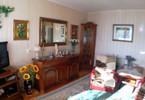 Morizon WP ogłoszenia | Mieszkanie na sprzedaż, Gdynia Redłowo, 43 m² | 5425