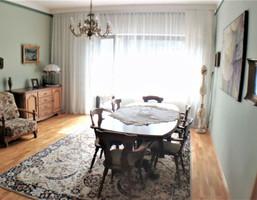 Morizon WP ogłoszenia | Dom na sprzedaż, Gdynia Mały Kack, 250 m² | 3832