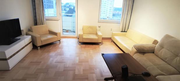 Mieszkanie do wynajęcia 48 m² Gdynia Witomino Witomino-Leśniczówka Niska - zdjęcie 2