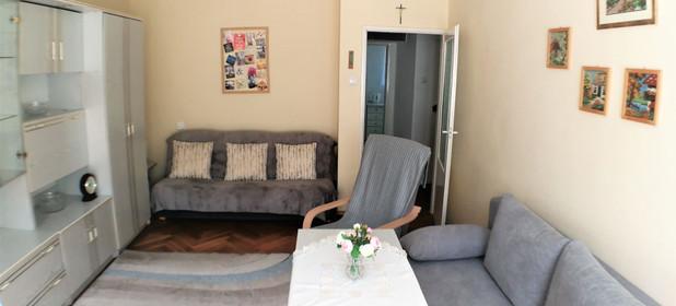 Mieszkanie do wynajęcia 42 m² Gdańsk Przeróbka Aleksandra Teofila Lenartowicza - zdjęcie 1
