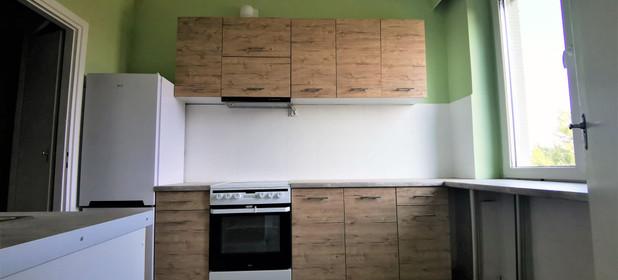 Mieszkanie do wynajęcia 94 m² Gdynia Śródmieście Partyzantów - zdjęcie 2
