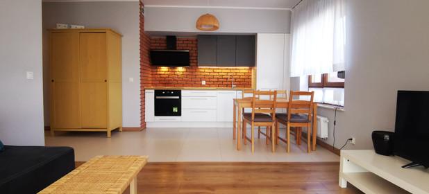 Mieszkanie na sprzedaż 61 m² Toruń Jakubskie Przedmieście Stanisława Żółkiewskiego - zdjęcie 1