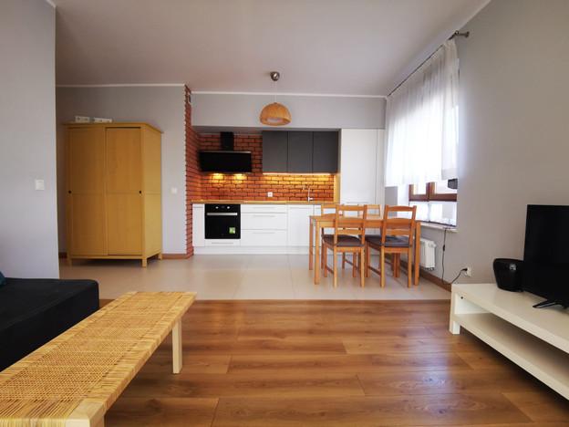 Morizon WP ogłoszenia | Mieszkanie na sprzedaż, Toruń Jakubskie Przedmieście, 61 m² | 2406